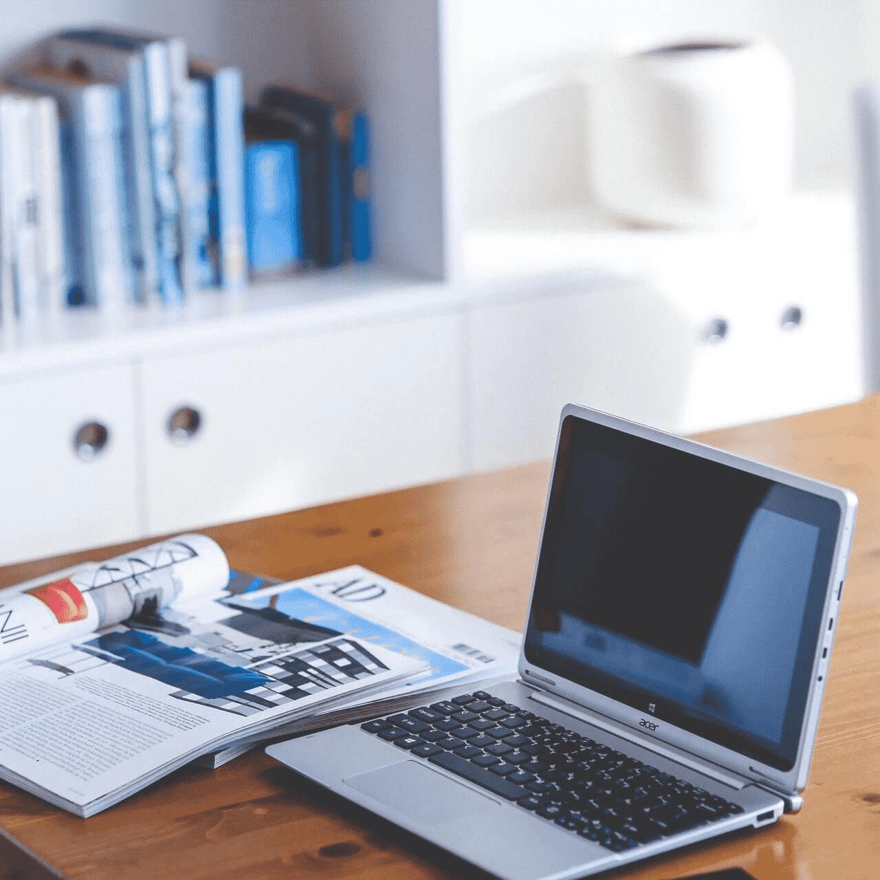siti web per PMI ottimizzati in ottica SEO a Torino Milano e Aosta